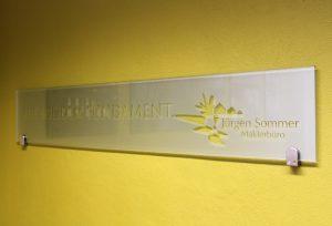 Maklerbüro Jürgen Sommer maklerbuero-juergen-sommer-babelsberg