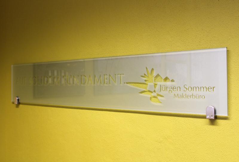 Maklerbüro Jürgen Sommer | Potsdam-Babelsberg | Berlin ...